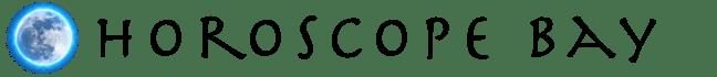 HoroscopeBay.com logo
